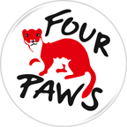 VierPfoten Four Paws Tips to help keep your pet fit
