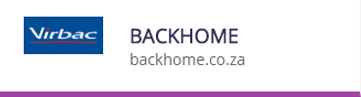 Backhome Microchip Search