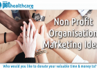 Non Profit Marketing Ideas Pet Health Care