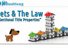 Permission to keep pets in Sectional Title schemes, dieregesondheid, animal health, pet insurance, diere versekering, troeteldierversekering suid afrika, south Africa, Pet Health Care, pet care health, petcarehealth, pethealthcare, ask the vet, dieremaniere, animal behaviour, sick animals, siek diere, honde, katte, cats, dogs, veterinary advice, dog walks, dog events, pet wellness, kitten care health, pet care health insurance, pet insurance health, pet care news, pet health care questions, pet care health