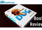Pet Health Care book review Dog Alog Dr Bruce Fogle