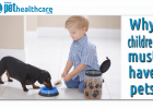 5 Reasons why children must have pets, dieregesondheid, animal health, pet insurance, diere versekering, troeteldierversekering suid afrika, south Africa, Pet Health Care, pet care health, petcarehealth, pethealthcare, ask the vet, dieremaniere, animal behaviour, sick animals, siek diere, honde, katte, cats, dogs, veterinary advice, dog walks, dog events, pet wellness, kitten care health, pet care health insurance, pet insurance health, pet care news, pet health care questions, pet care health claim form, p