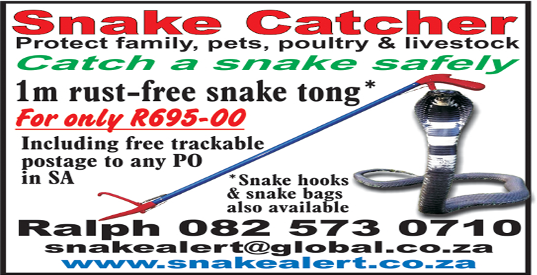 Snake Catching Equipment Pethealthcare Co Zasnake