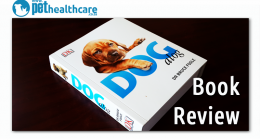 Pet Health Care book review Dog Alog Dr Bruce Fogle