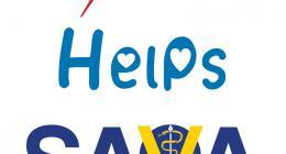 Bravecto, Community Support, Animal Welfare, Merck, SAVA, South African Veterinary Association, Tick Flea Prevention