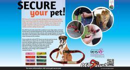 Pets R Us Strollers Pet Health Carepets R Us Pet